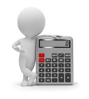 Калькулятор рентабельности коэффициентов букмекера