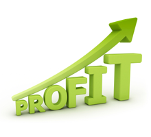 фиксированная прибыль, стратегия фиксированная прибыль, фиксированная прибыль ставки