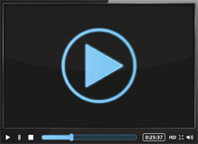 онлайн трансляции матчей, онлайн трансляции футбола, онлайн трансляции тенниса, онлайн трансляции хоккея, онлайн трансляции баскетбола