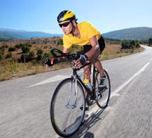 ставки на велоспорт, ставки на велогонки