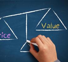 Value Betting, стратегия Value Betting, валуйные ставки, ставки с перевесом